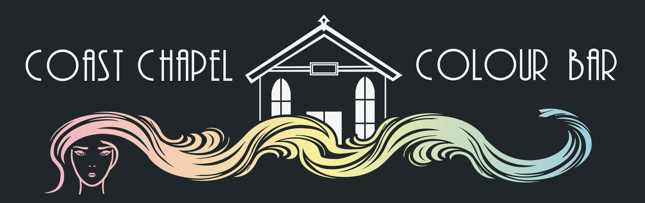 Coast Hair and Beauty Salon